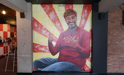 Jurgen Klopp Mural.jpg