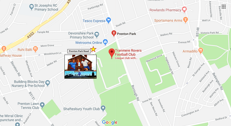 Tranmere Mural Map.png
