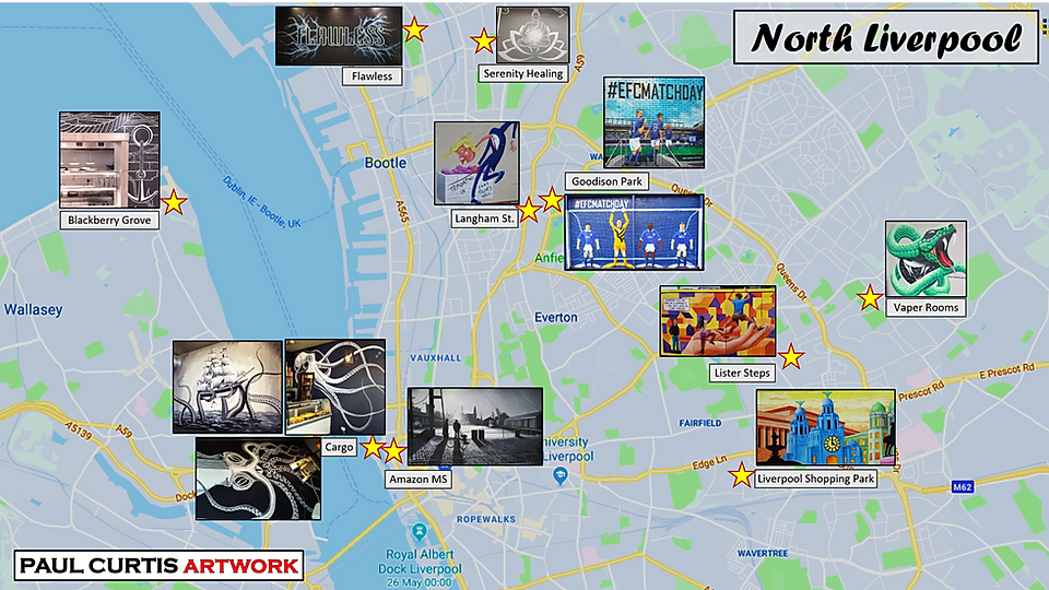 North Liverpool Mural Map.png