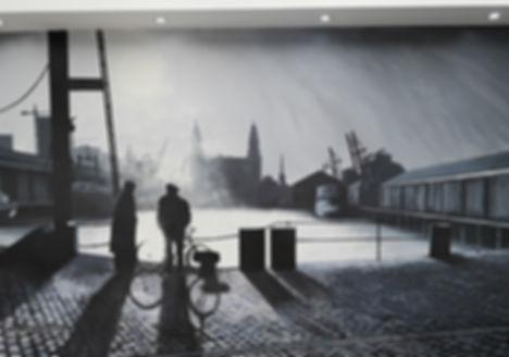 Paul Curtis Docks Painting.jpg