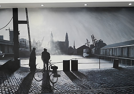 Paul Curtis Docks Painting.jpg