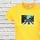 "Thumbnail: ""Abbey Road, Liverpool"" T-shirt"