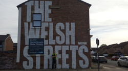 Welsh Streets, Toxteth