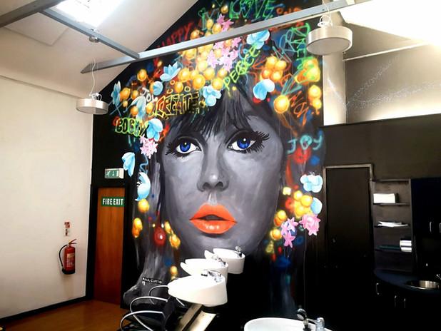 Graffiti girl mural, Liverpool.jpg