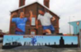 Tranmere Rovers Mural.jpg