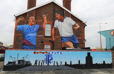 Tranmere Rovers Mural.jpg