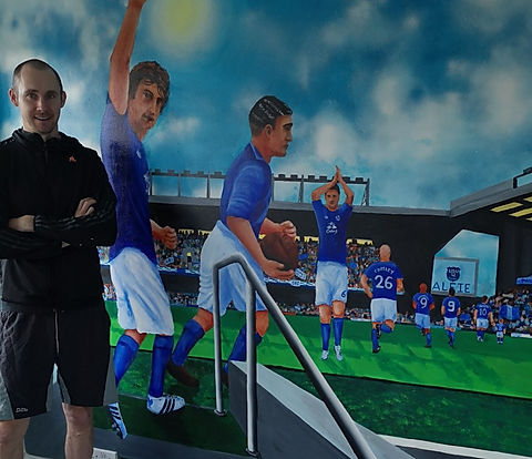 EFC Mural Paul Curtis.jpg