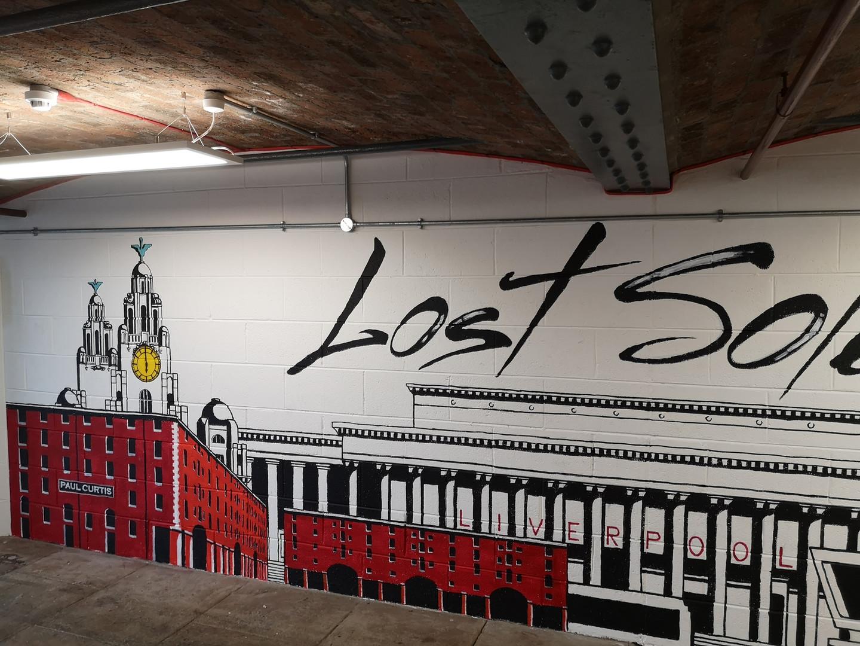 Lost Soles Liverpool.jpg