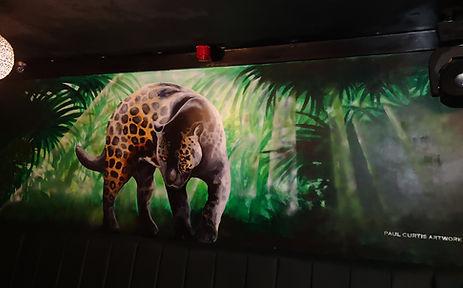Black Panther Artwork.jpg