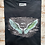 """Thumbnail: """"For All Liverpool's Liver Birds"""" T-shirt"""