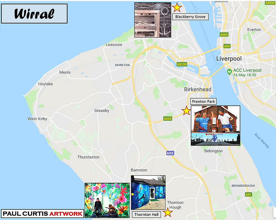 Wirral Mural Map.png