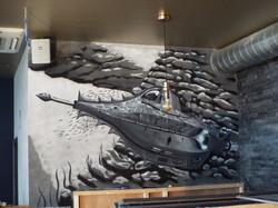 20,000 Leagues under the Sea Nemo Jules Verne