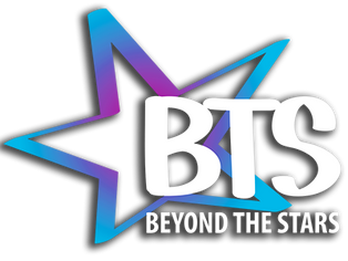 Behind the Table: BTS-Long Island!