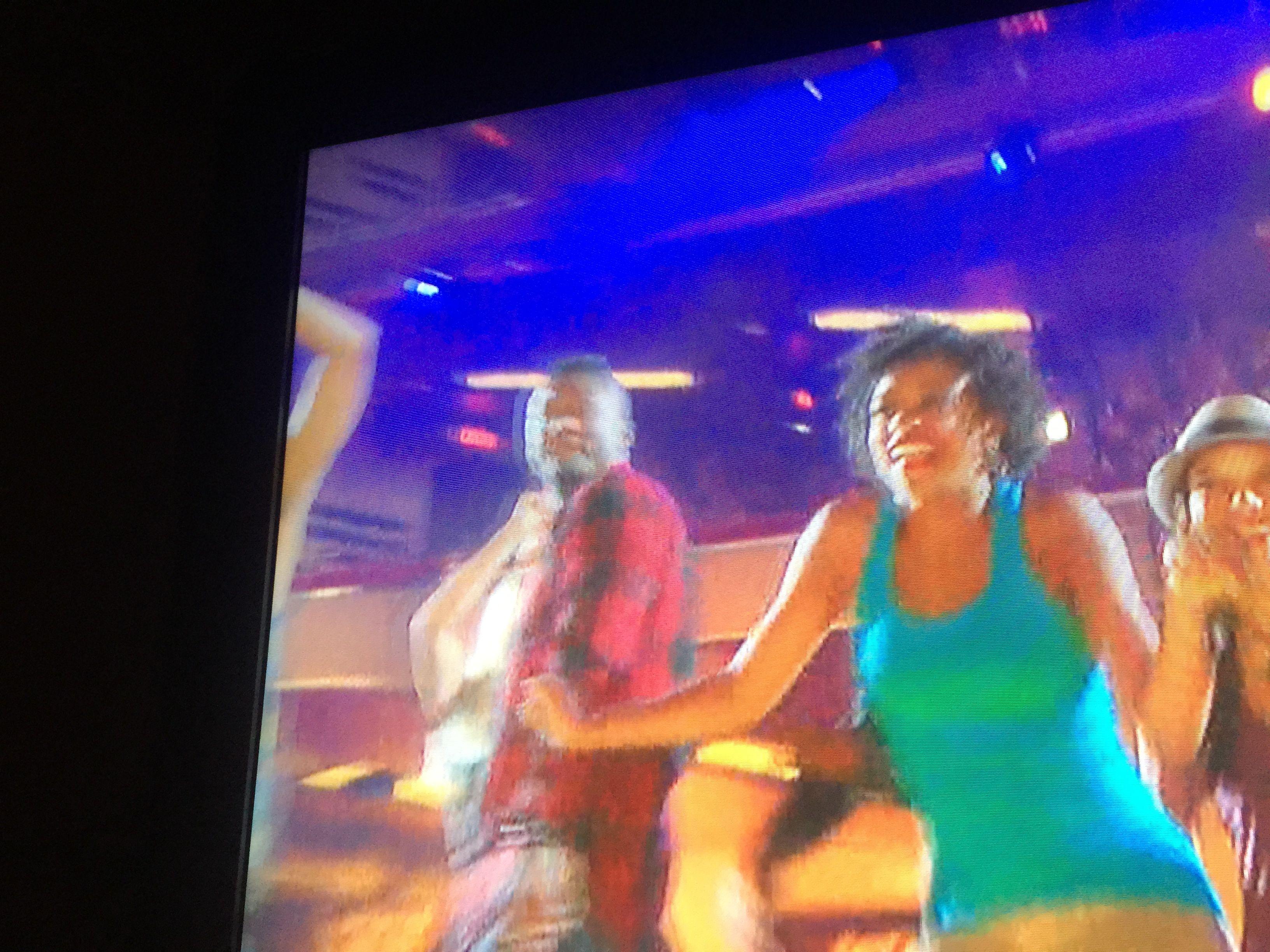 America's Got Talent 2015 Finals