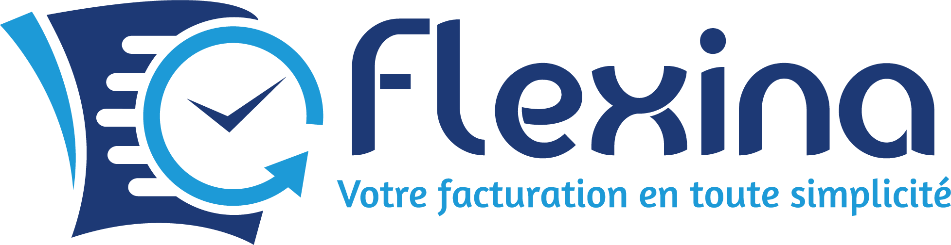 flexina