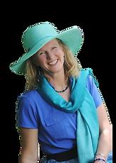 Hettie Barnes offer storytelling throughout Virginia.