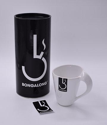 Bongalong Mug