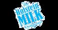 holsteinmilk logo_edited.png