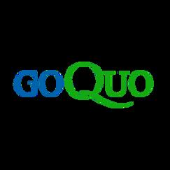 Goquo logo.png