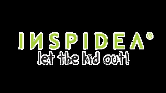 inspidea_logo_edited.png