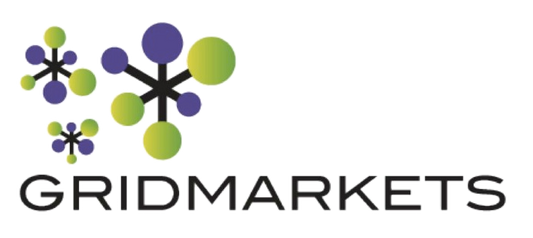 gridmarkets logo_edited.png