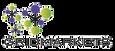 gridmarkets logo_edited.png
