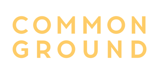 Common Ground logo_CMYK-01.png