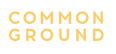 Common Ground logo_CMYK-01.png