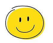 face_stars02_001 (2).jpg