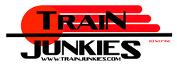 TrainJunkies Logo 720x720