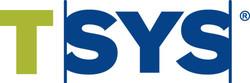 TSYS-Logo-jpg-format_3
