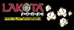 lakotafoods-logo-maint