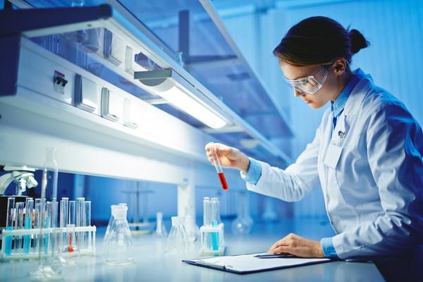 Bachelor of Biotechnology