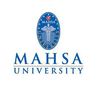 MAHSA