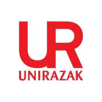 UNIRAZAK