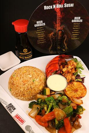 Lobster Solo 4.jpg