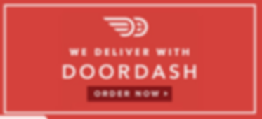 doordash.PNG
