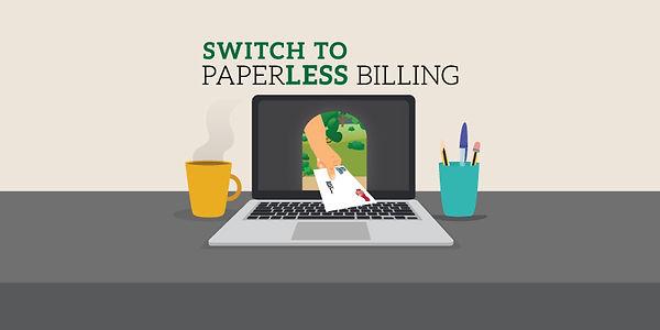 paperless billing.jpg