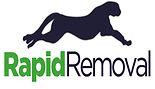 Rapid-Removal.jpg