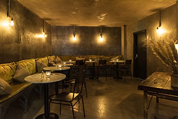 WEB-Private Dining-02.jpg