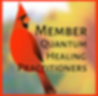 qhp-member-badge-smaller-0.jpg