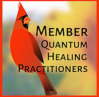 qhp-member-badge-smaller-0.jpg