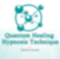 QHHT-Logo1.jpg