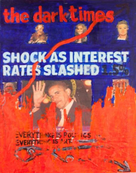 Shock-As