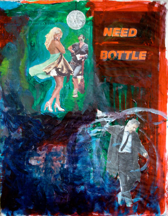 07_DT_NeedBottle_2