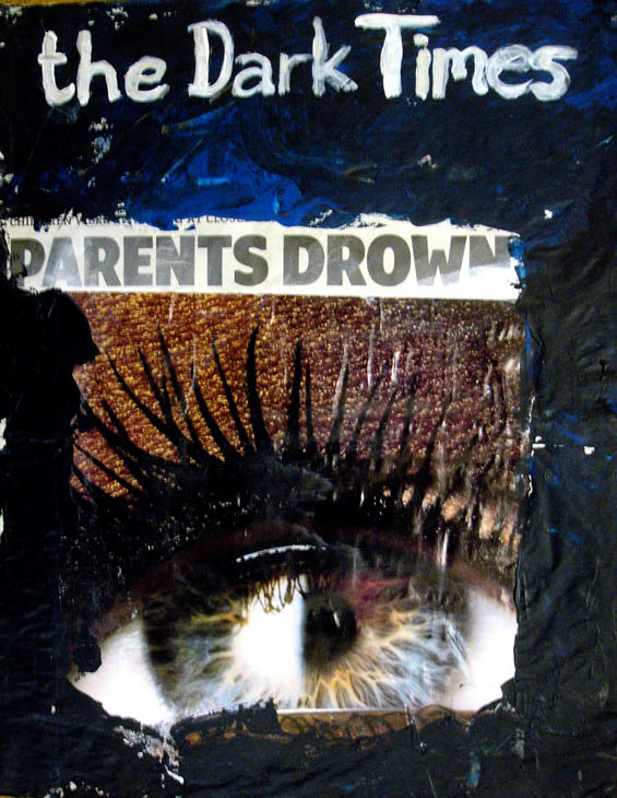 Parents Drown