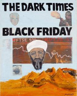 Black-Friday-#3