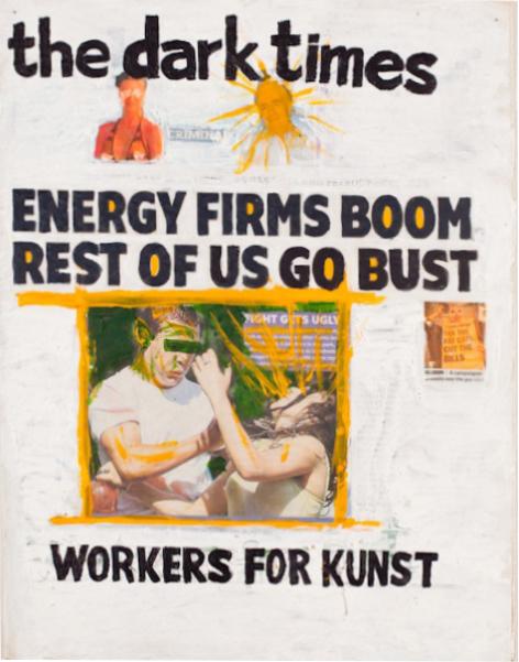 Energy-Firms