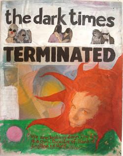 Terminated #1