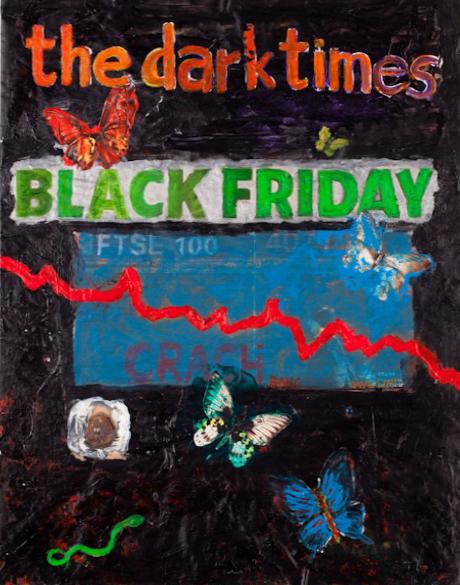Black-Friday-#1